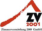 ZV2001 Logo
